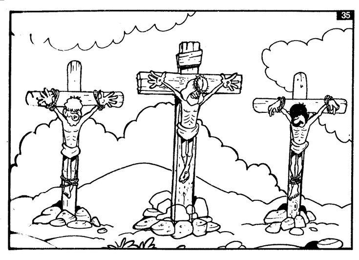Ms de 25 ideas increbles sobre Resurreccin de jesus en