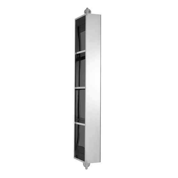 modular bathroom furniture rotating cabinet vibe. then our rotating mirrored cabinet is perfect at over high it has more than enough room for all your bathroom storage requirements and functional too modular furniture vibe t