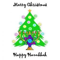 9afe78b500b5b64716008d0177fa625e--christmas-plates-christmas-tree-ornaments.jpg