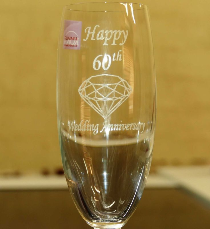 Champagne flutes custom engraved for weddings and events. Optional images with your text.  Individual names added as you may require