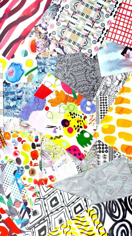 Cute Things Bedroom Designs Wallpaper Desktop Master Design Tapestry Wallpapers Wall Decal
