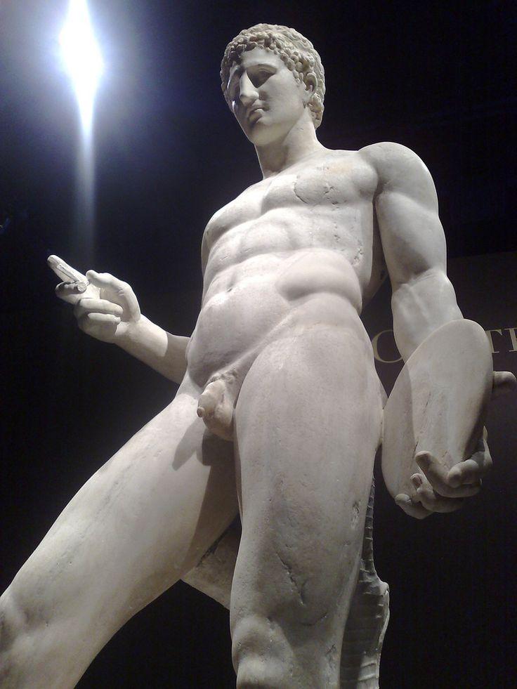 Longest Penis In History