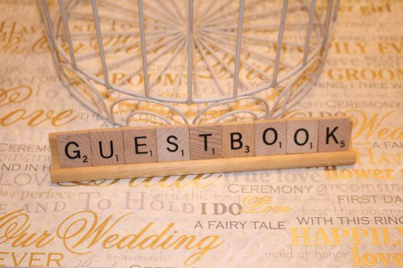 Gästebuch-Schilder, Hochzeit Gästebuch-Schilder, Abschluss-Gästebuch, Hier anmelden, Gästebuch-Banner, Empfang, Hochzeitsempfang, Abschluss