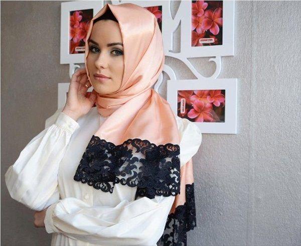 Many Muslim women across the globe observe Hijab as it is religious obligation.
