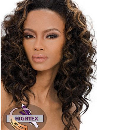 Outre Quick Weave Kenya Half Wig Shop For Hair Extensions At Halifaxhair