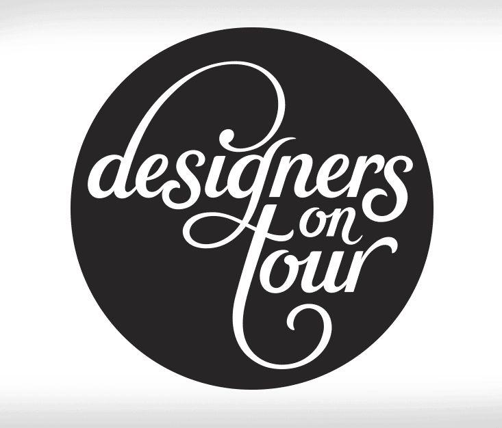 Savvy Graphics - Graphic Design Studio - Crows Nest, Sydney