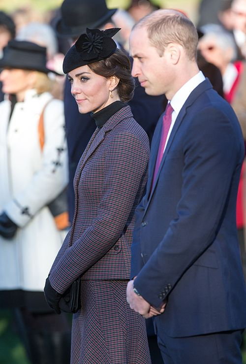 Is Kate Middleton humiliated that a balding Prince William has become the brunt of jokes? Has the Duchess of Cambridge demanded that he get a hair transplant?  #hairtransplant #hairloss #hairtransplantation #fue #hair #NewAgeClinic