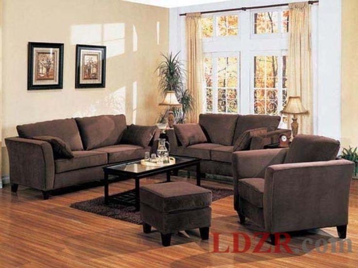Living Room Furniture Sets 2013 modern living room ideas 2013 - creditrestore