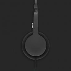 Urbanears Tanto Headphones in Black