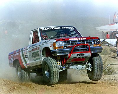 SCORE Race for 2005 ford ranger pictures - Yahoo Image Search Results