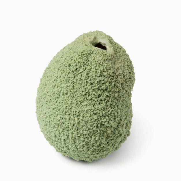 Else Moss Vase 2