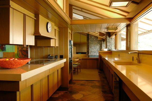 48 Best E Fay Jones Architect Images On Pinterest Architects Frank Lloyd Wright And