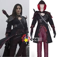 Image result for the league of assassins arrow