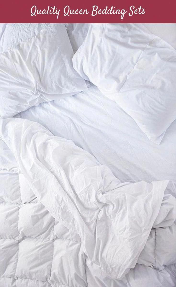 Best Bed Linens In The World Favouritebedroom