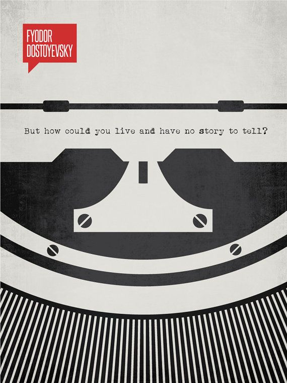 The 25+ best Quote Posters ideas on Pinterest | Wall e quotes ...