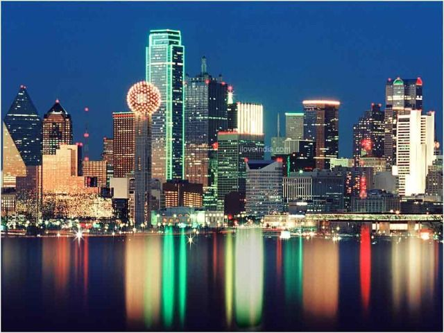 texas stuff | Things to Do in Dallas - Places of Tourist Attractions in Dallas ...