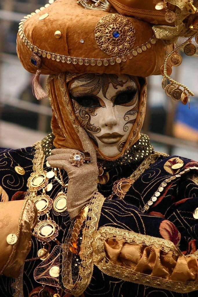 Https Flic Kr P 5djekf Scenes From The 2004 Carnivale