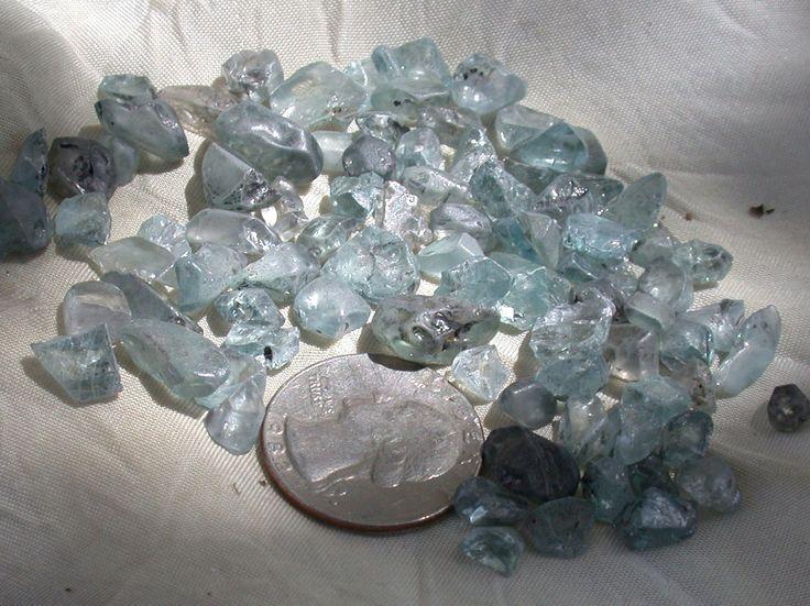 Raw Gemstone Identification – Articleblog info