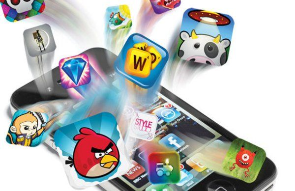 Mobile web apps offer a good number of advantages over native apps, and though they face some design, development and deployment challenges, they are a powerful, scalable and affordable cross-platform solution