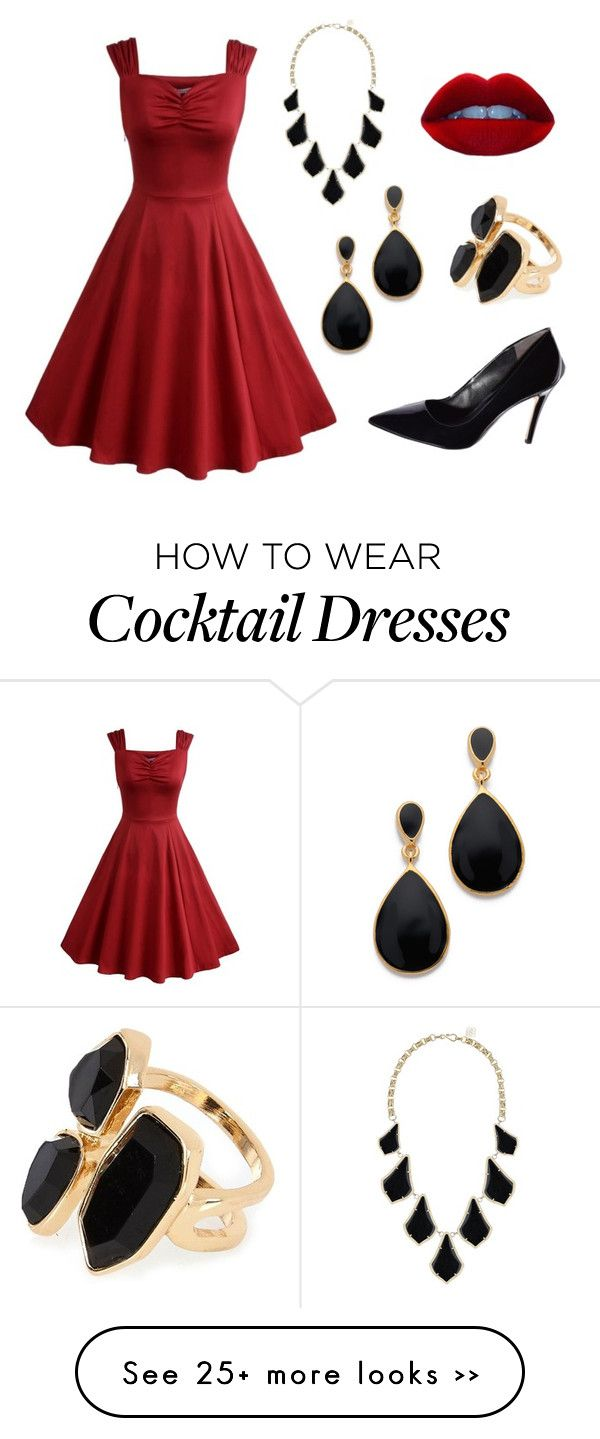 best th grade formal images on pinterest beautiful clothes