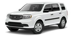 invoice price 4WD EX Find the best local price: submit      Average Paid*: See what others paid in your area »     MSRP: $33,720     Invoice: $30,831