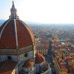 Top 10 Florenz Sehenswürdigkeiten: Hier finden Sie 229.717 Bewertungen und Fotos von Reisenden über 394 Sehenswürdigkeiten, Touren und Ausflüge - alle Florenz Aktivitäten auf einen Blick.