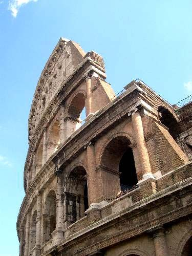 Rome Naples Rome Italy Architecture Colosseum Architecture Ancient