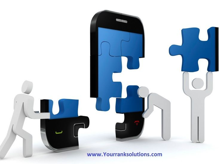 Mobile and digital marketing has become a Wild West of the brand, which is to them to decide that they are comfortable, they want to hold back anything. http://bit.ly/1s3ZH7f