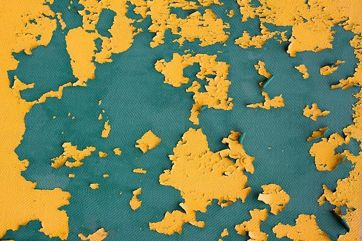 Fotografía the map por Dmitry Chemyakin en 500px