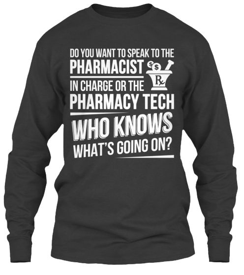 Pharmacy Technician things to do in princeton today