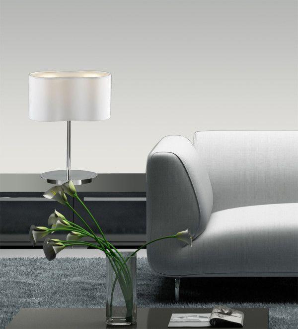 1000  ideas about lamparas salon modernas on pinterest