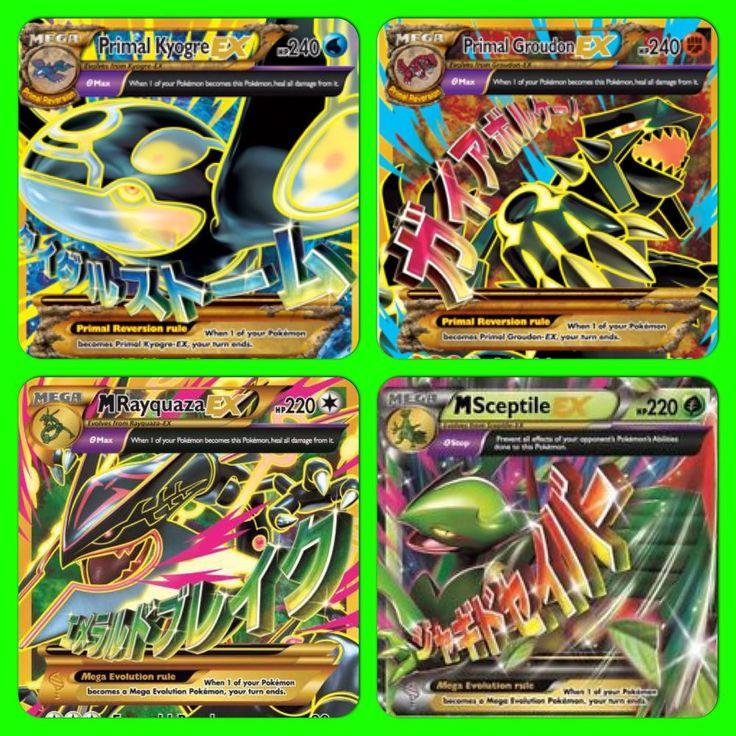 All pokemon ex cards ebay pokemon cards pokemon all
