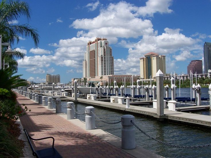 tampa fl places i 39 ve been pinterest gardens shopping and we