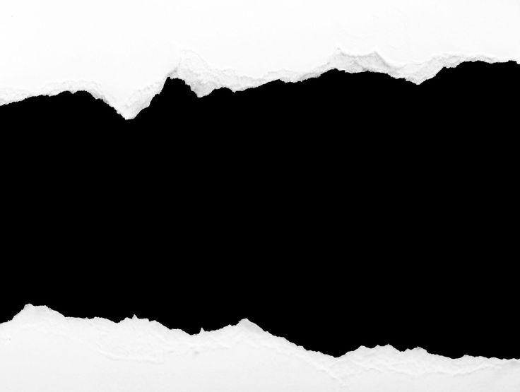 Imagens, png's, texturas e outros. Não tem direito sobre… #diversos # Diversos # amreading # books # wattpad