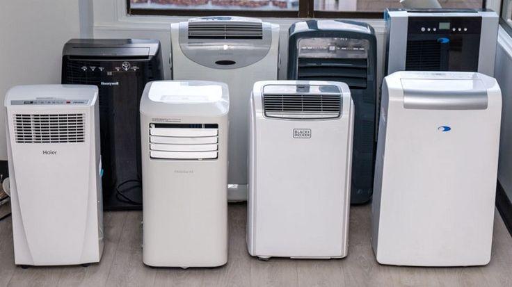 Sewa Ac Standing Harga Sewa Murah Terbaik Di Jakarta Bekasi Depok Portable Air Conditioner Portable Air Conditioners Air Conditioner