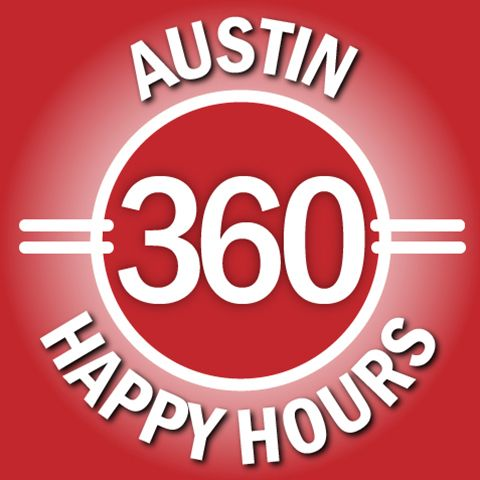 Welcome to Austin360's Happy Hours database. Search for Austin happy hours by distance, day of the week and venue.