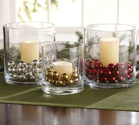 design serendipity: Holiday Decor