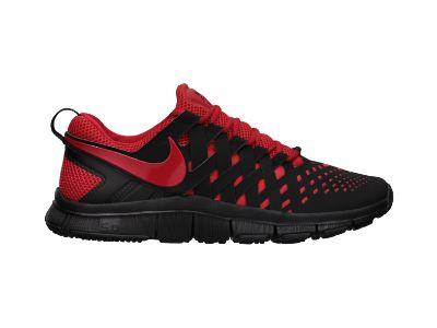 nike free trainer 5.0 fc barcelona training shoe christmas d355ddf654d