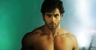 Thalaivaa actor plays villain in Vishal's Aambala   TechtoYoung