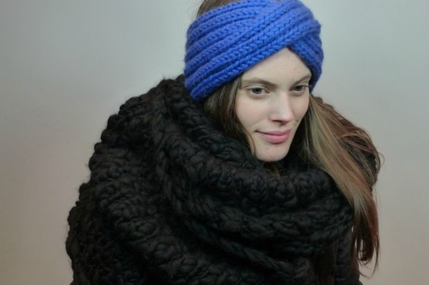 25 Best Free Knitting Patterns Images On Pinterest Knitting Stitches Knit Patterns And
