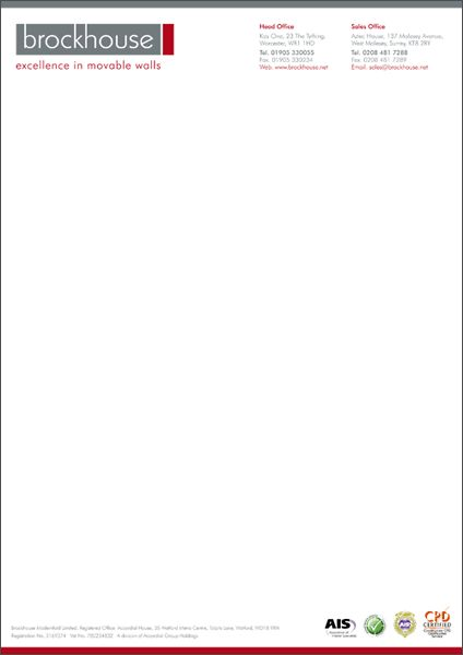 stationery_design_enlarged_letterhead_brockhouse.gif