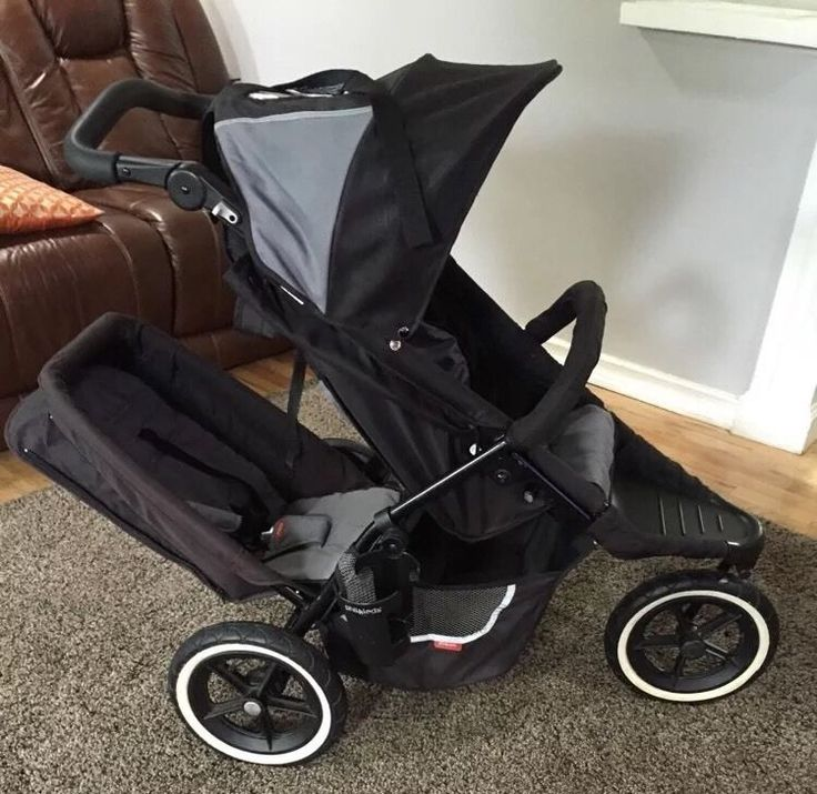 US $347.43 Used in Baby, Strollers & Accessories, Strollers