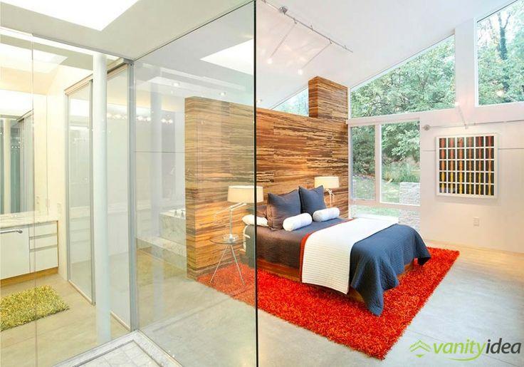 bedroom design and decoration