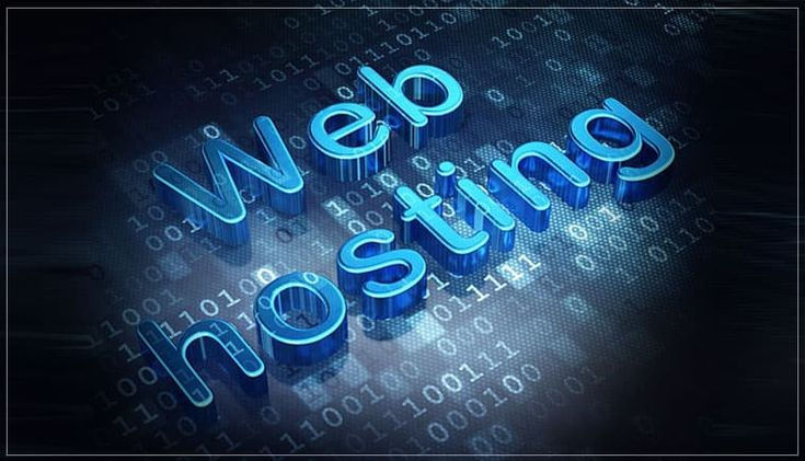 Wachost provides you the best web hosting plans with addon security packages. Get the best packages from wachost.