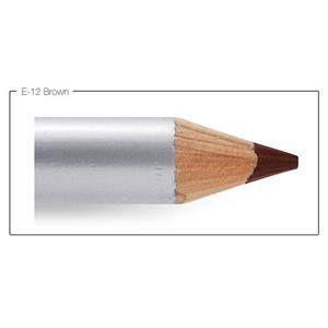 PRESTIGE EYELINER PENCIL E-12: BROWN