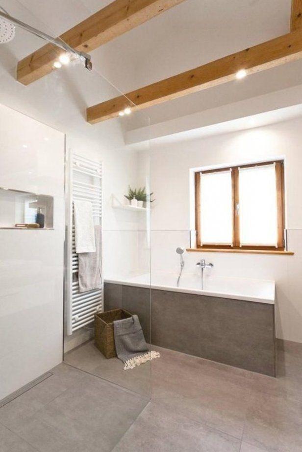 Pin Von Janae Brown Auf Badezimmer In 2020 Grosse Bader Badsanierung Badezimmer Renovieren