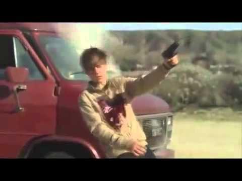 Dear Justin (SNL Parody) - YouTube