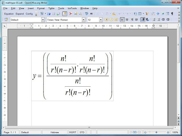 mathtype latest version free download
