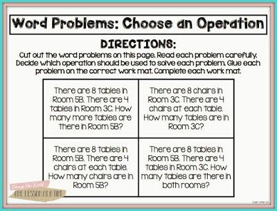 best math problem solving images math problem 133 best math problem solving images math problem solving math activities and math word problems