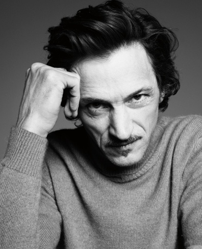 """Oscars 2013 John Hawkes  Performance:Mark O'Brien in The Sessions   """"Mark O'Brien used to say that disabled people are invisible to able-bodied people,"""" says Hawkes, who plays the writer and polio survivor in The Sessions. """"In between takes, I'd stay on a gurney, and crew members would set sandwiches and wardrobe people would lay coats on me. I got some idea of what it's like to be thought of as furniture."""""""